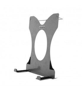 Zirkona Hook Steering plate (402410)